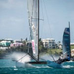 Jan 2016 M32 Sailing Bermuda Photo by Brian Carlin (13)