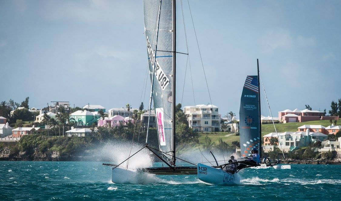 Jan-2016-M32-Sailing-Bermuda-Photo-by-Brian-Carlin-13