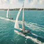 Jan 2016 M32 Sailing Bermuda Photo by Brian Carlin (14)