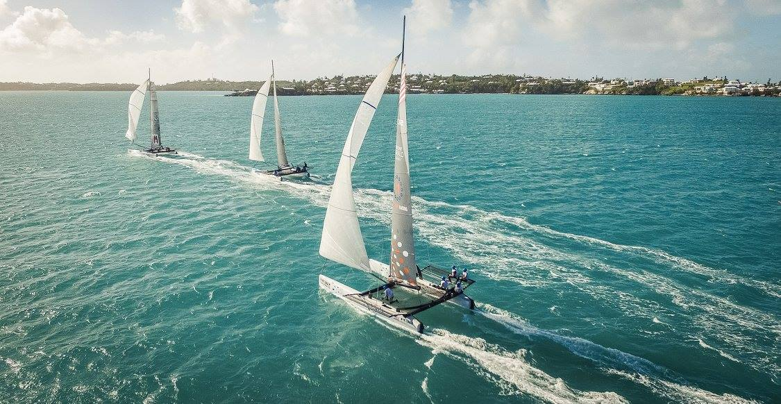 Jan-2016-M32-Sailing-Bermuda-Photo-by-Brian-Carlin-14