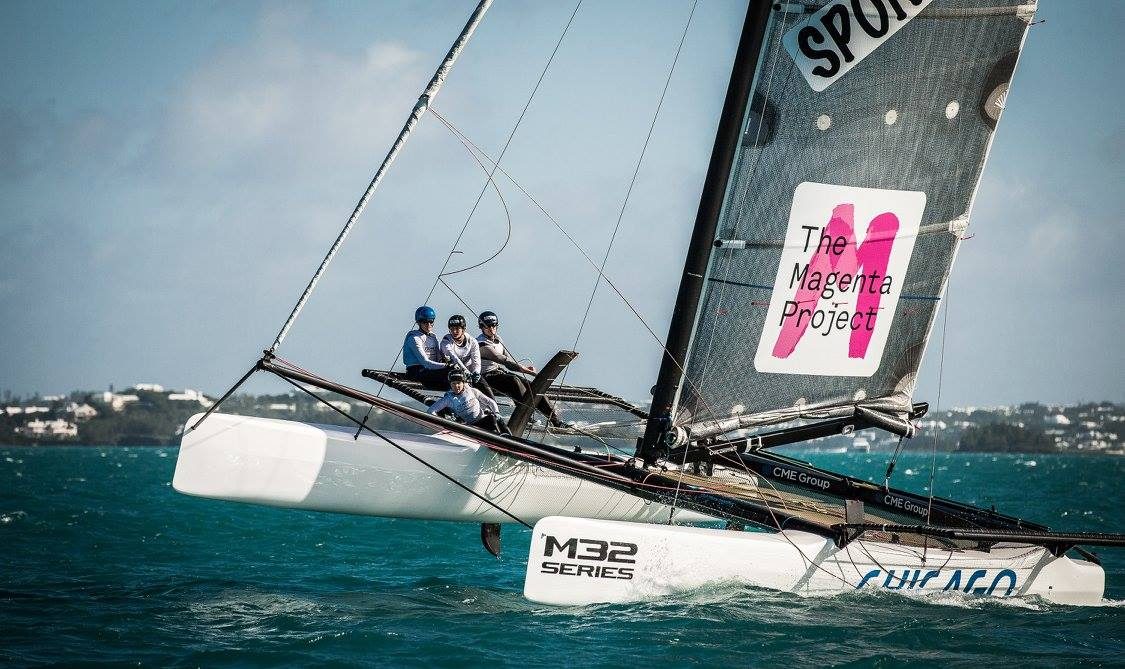 Jan-2016-M32-Sailing-Bermuda-Photo-by-Brian-Carlin-15