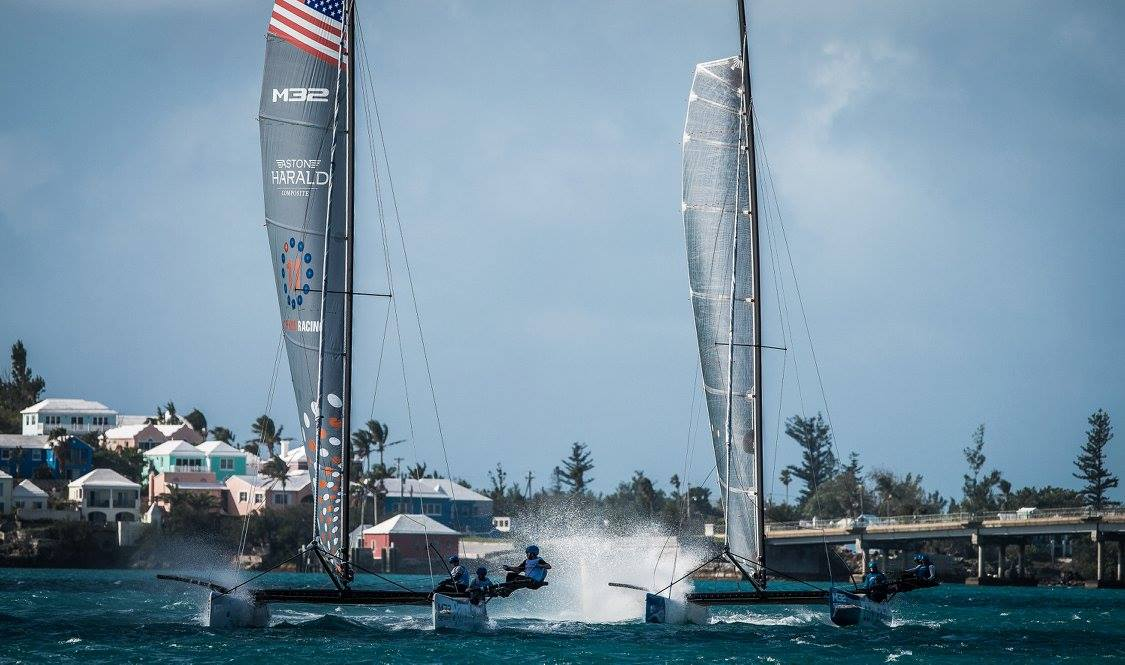Jan-2016-M32-Sailing-Bermuda-Photo-by-Brian-Carlin-5