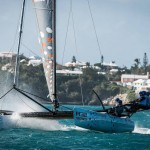 Jan 2016 M32 Sailing Bermuda Photo by Brian Carlin (6)