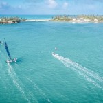 Jan 2016 M32 Sailing Bermuda Photo by Brian Carlin (7)