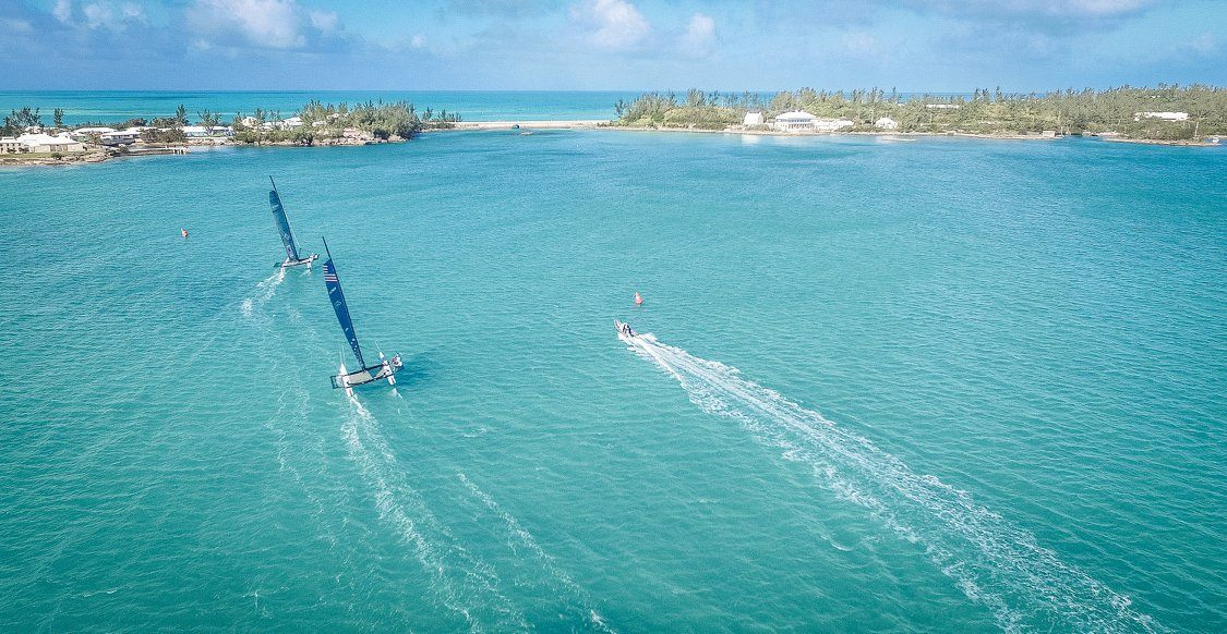 Jan-2016-M32-Sailing-Bermuda-Photo-by-Brian-Carlin-7