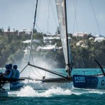 Jan 2016 M32 Sailing Bermuda Photo by Brian Carlin (9)