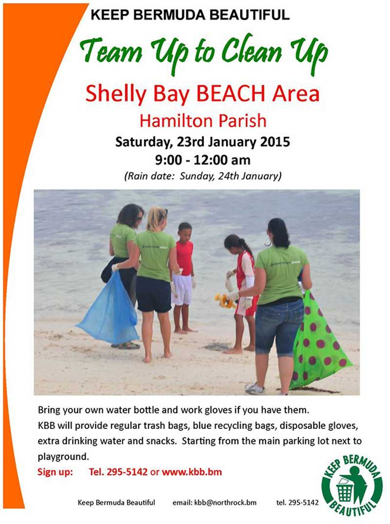 KBB Shelly Beach Jan 6