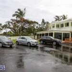 Mercedes Bermuda, January 23 2016-1