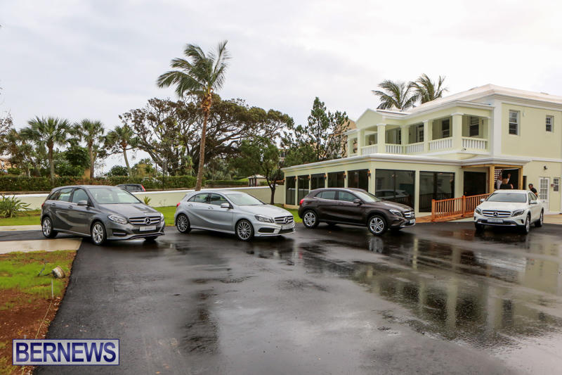 Mercedes-Bermuda-January-23-2016-1