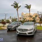 Mercedes Bermuda, January 23 2016-10