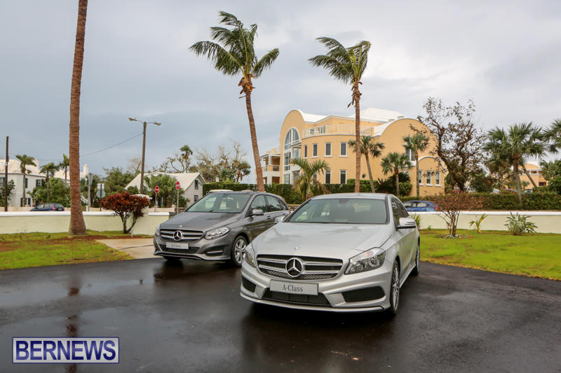 Mercedes-Bermuda-January-23-2016-10