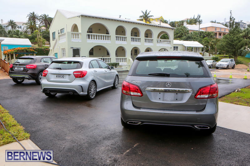 Mercedes-Bermuda-January-23-2016-12