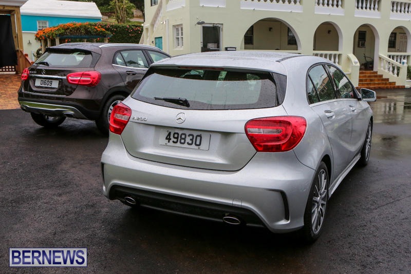Mercedes-Bermuda-January-23-2016-14