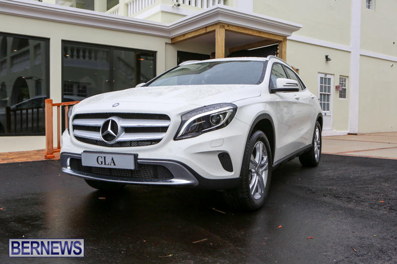 Mercedes-Bermuda-January-23-2016-18