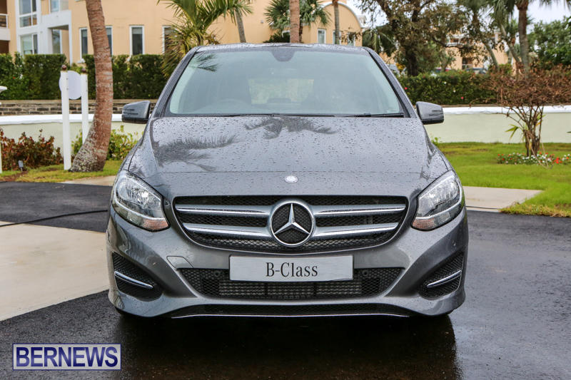 Mercedes-Bermuda-January-23-2016-2