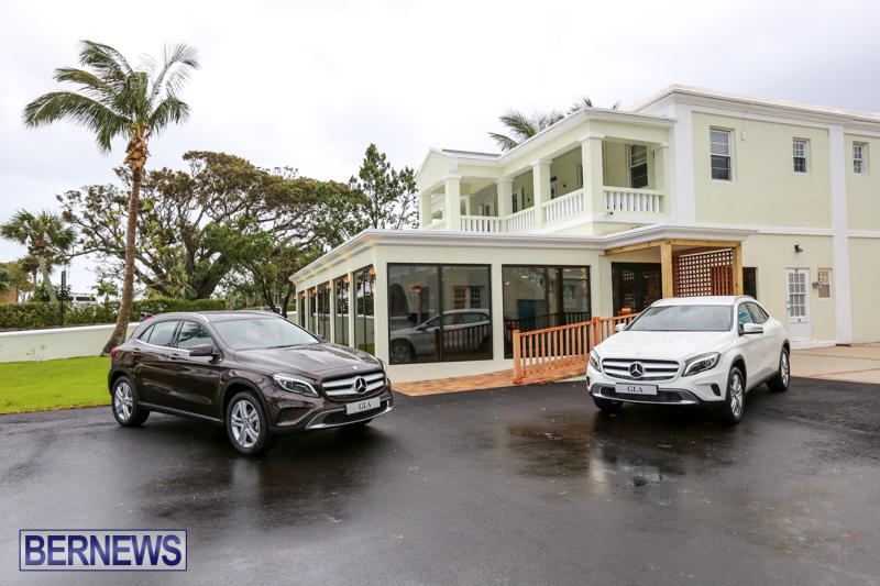 Mercedes-Bermuda-January-23-2016-31