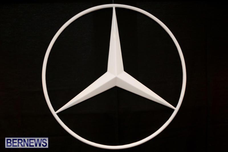 Mercedes-Bermuda-January-23-2016-32