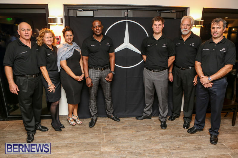 Mercedes-Bermuda-January-23-2016-33