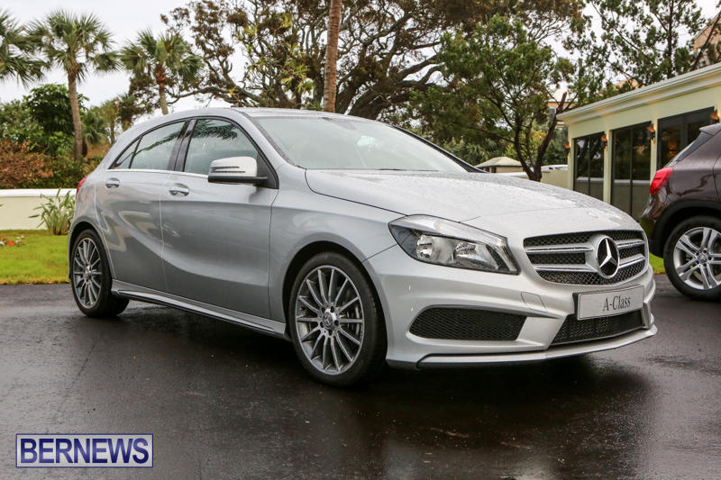 Mercedes-Bermuda-January-23-2016-4