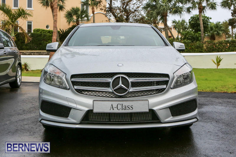 Mercedes-Bermuda-January-23-2016-5
