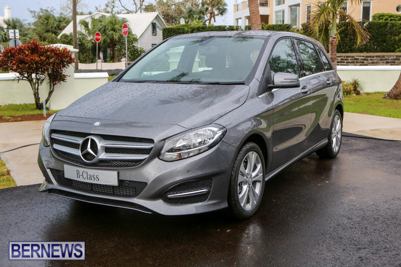 Mercedes-Bermuda-January-23-2016-6