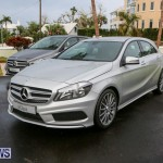 Mercedes Bermuda, January 23 2016-7