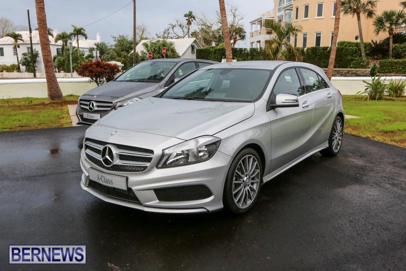 Mercedes-Bermuda-January-23-2016-7