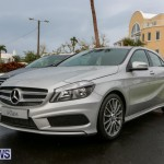Mercedes Bermuda, January 23 2016-8