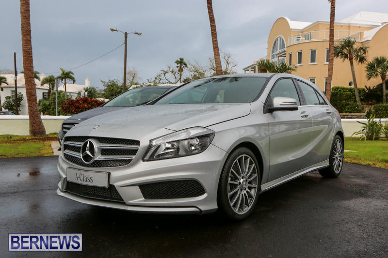 Mercedes-Bermuda-January-23-2016-8