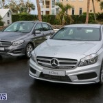 Mercedes Bermuda, January 23 2016-9