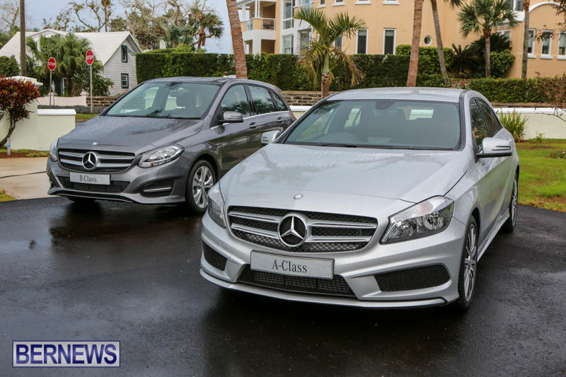 Mercedes-Bermuda-January-23-2016-9