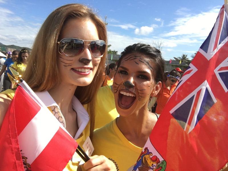 Miss-Bermuda-at-2015-Miss-World-4