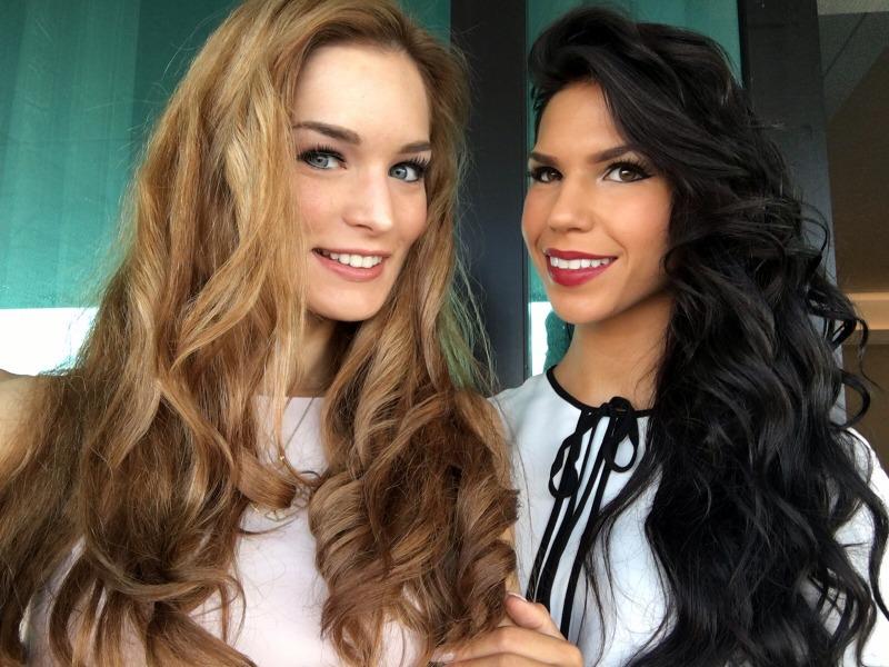 Miss-Bermuda-at-2015-Miss-World-7