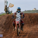 Motocross Bermuda, January 1 2016-1