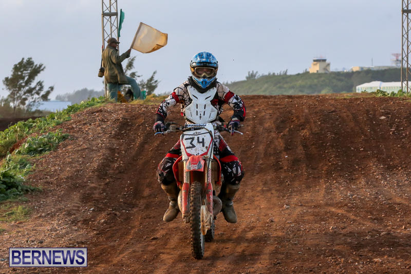 Motocross-Bermuda-January-1-2016-1