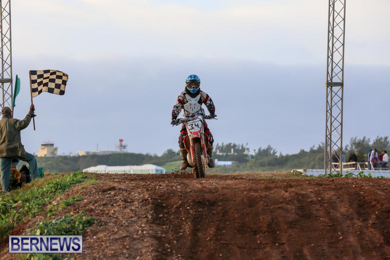 Motocross-Bermuda-January-1-2016-10