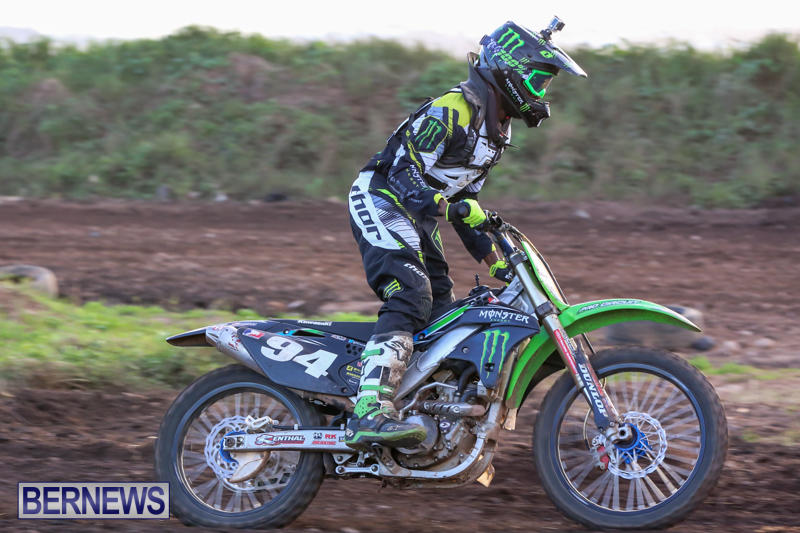Motocross-Bermuda-January-1-2016-11