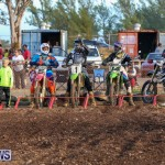 Motocross Bermuda, January 1 2016-13