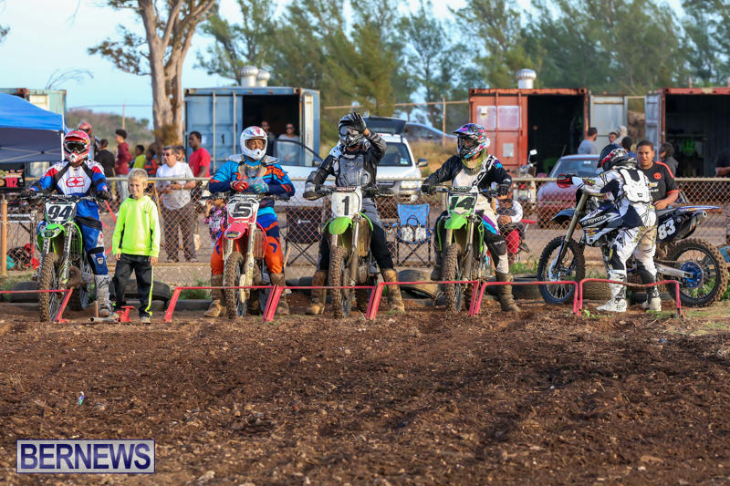 Motocross-Bermuda-January-1-2016-13