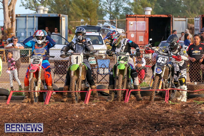 Motocross-Bermuda-January-1-2016-14