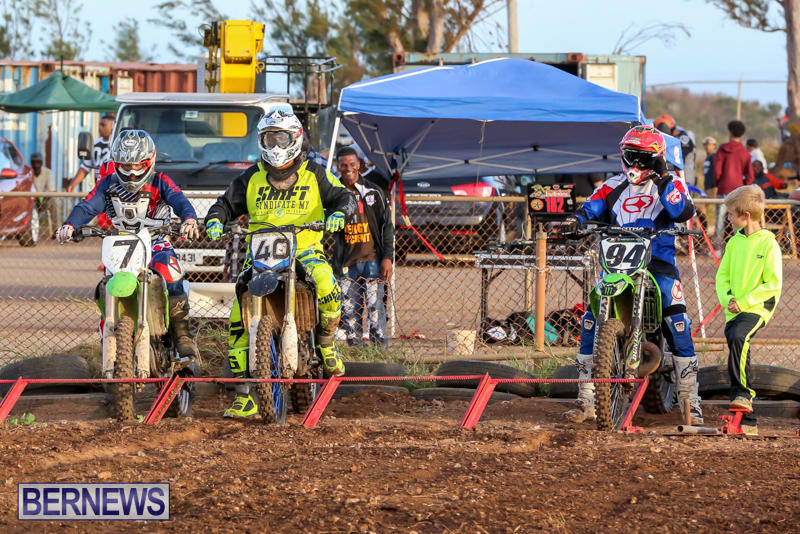 Motocross-Bermuda-January-1-2016-15