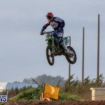 Motocross Bermuda, January 1 2016-16