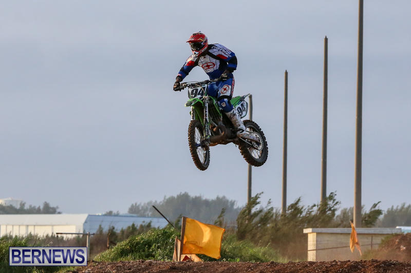 Motocross-Bermuda-January-1-2016-16