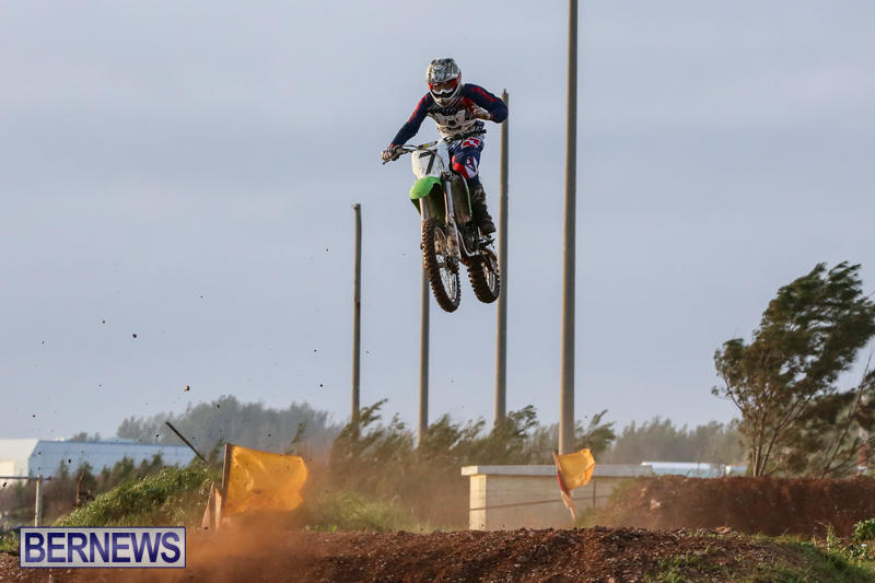 Motocross-Bermuda-January-1-2016-17