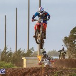 Motocross Bermuda, January 1 2016-18