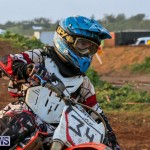 Motocross Bermuda, January 1 2016-2