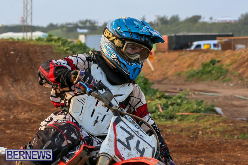 Motocross-Bermuda-January-1-2016-2