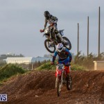 Motocross Bermuda, January 1 2016-21