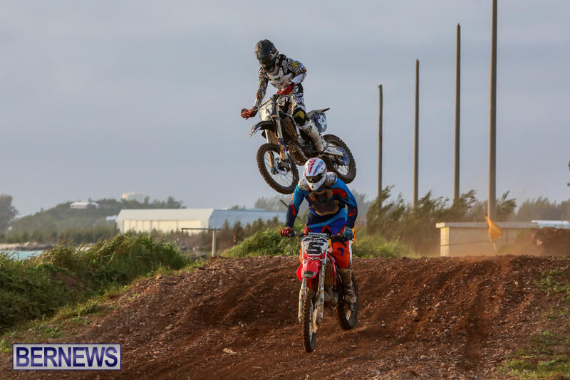 Motocross-Bermuda-January-1-2016-21