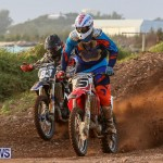 Motocross Bermuda, January 1 2016-22